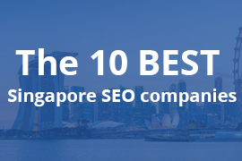 The-10-best-Singapore-SEO-companies
