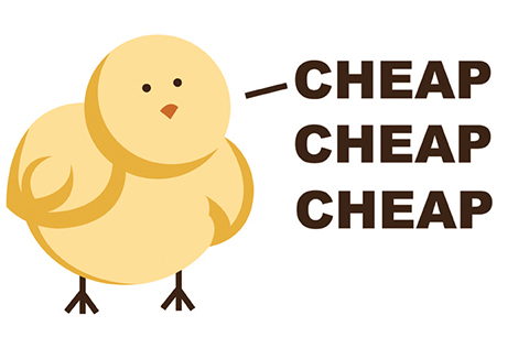 Cheap SEO Singapore