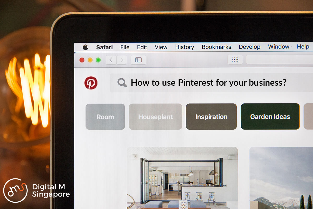 digital-m-how-to-use-pinterest-for-your-business